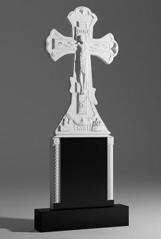 Памятник Крест 2