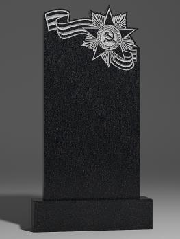 Памятник Орден